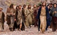 followingchrist