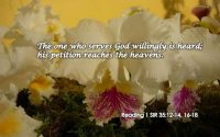 scriptural-readings-30th-sunday-in-ordinary-time-4-638