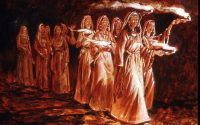 the-wise-and-foolish-virgins