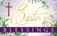 Happy-Easter-Images-Religious
