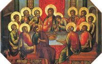 350px-Simon_ushakov_last_supper_1685