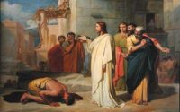 Sermon-Jesus-heals-ten-men-with-Leprosy