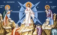 transfiguration-large-icon