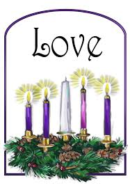Fourth Sunday Advent