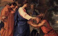 Jesus-healing-Bartimaeus-610x343