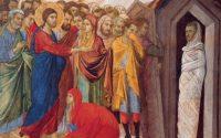 Jesus-Lazarus-icon-cropped