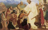 jesus_heals_diseases-1