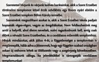 Erzsebet-Ebed-HU2019