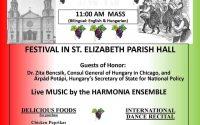 St.-Elizabeth-Fall-Festival-Poster-3-New