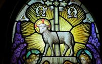 Jesus-lamb-of-God-5-e1378089981810