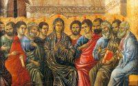 Pentecost_1