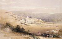 nazareth-david-roberts